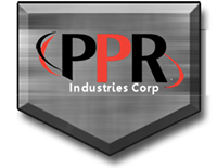 PPR Industries